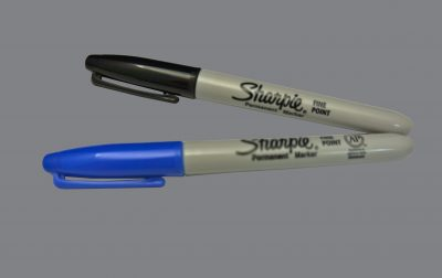"ALT=""Sharpie Pen"""
