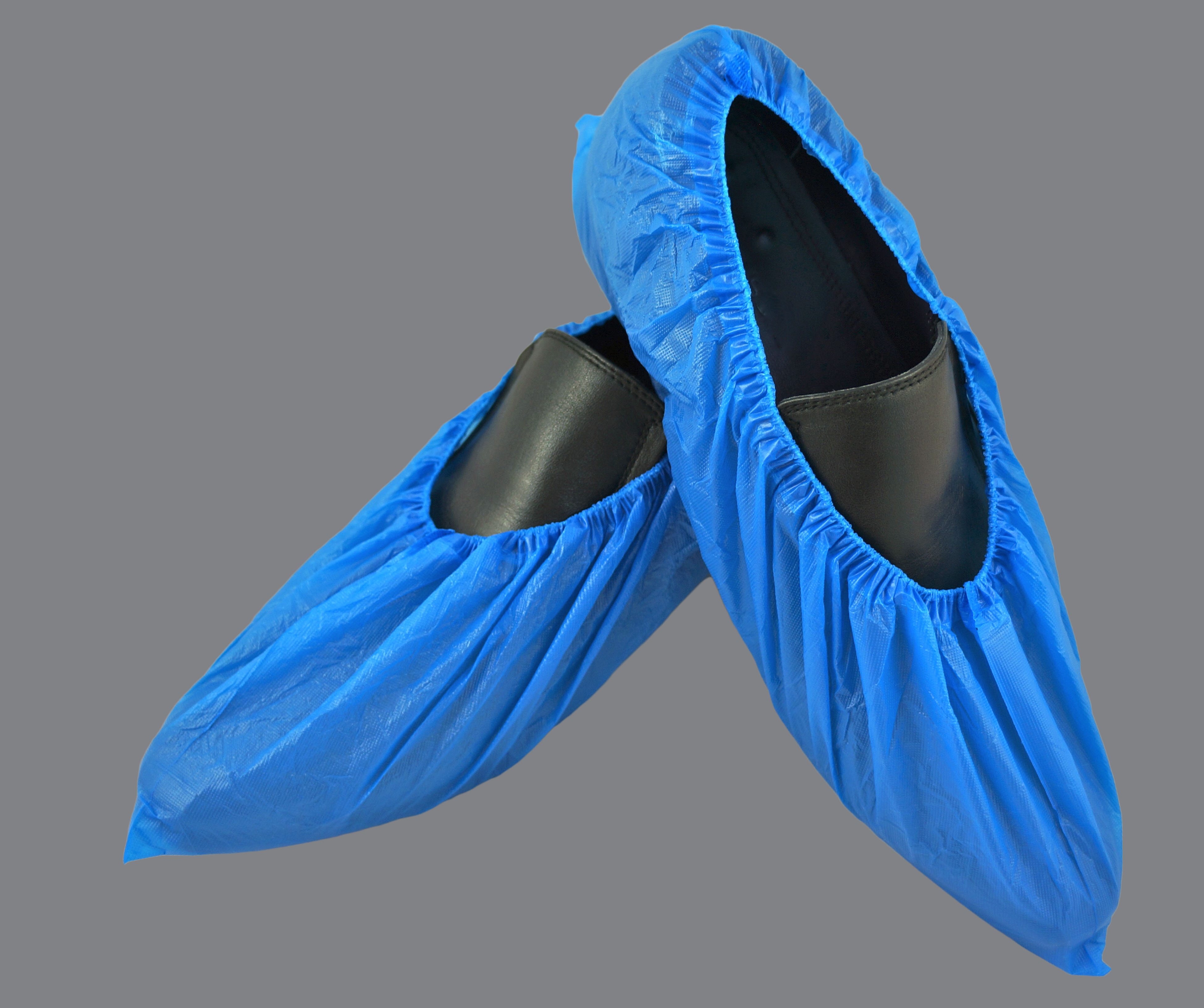 Disposable High Heel Shoe Covers